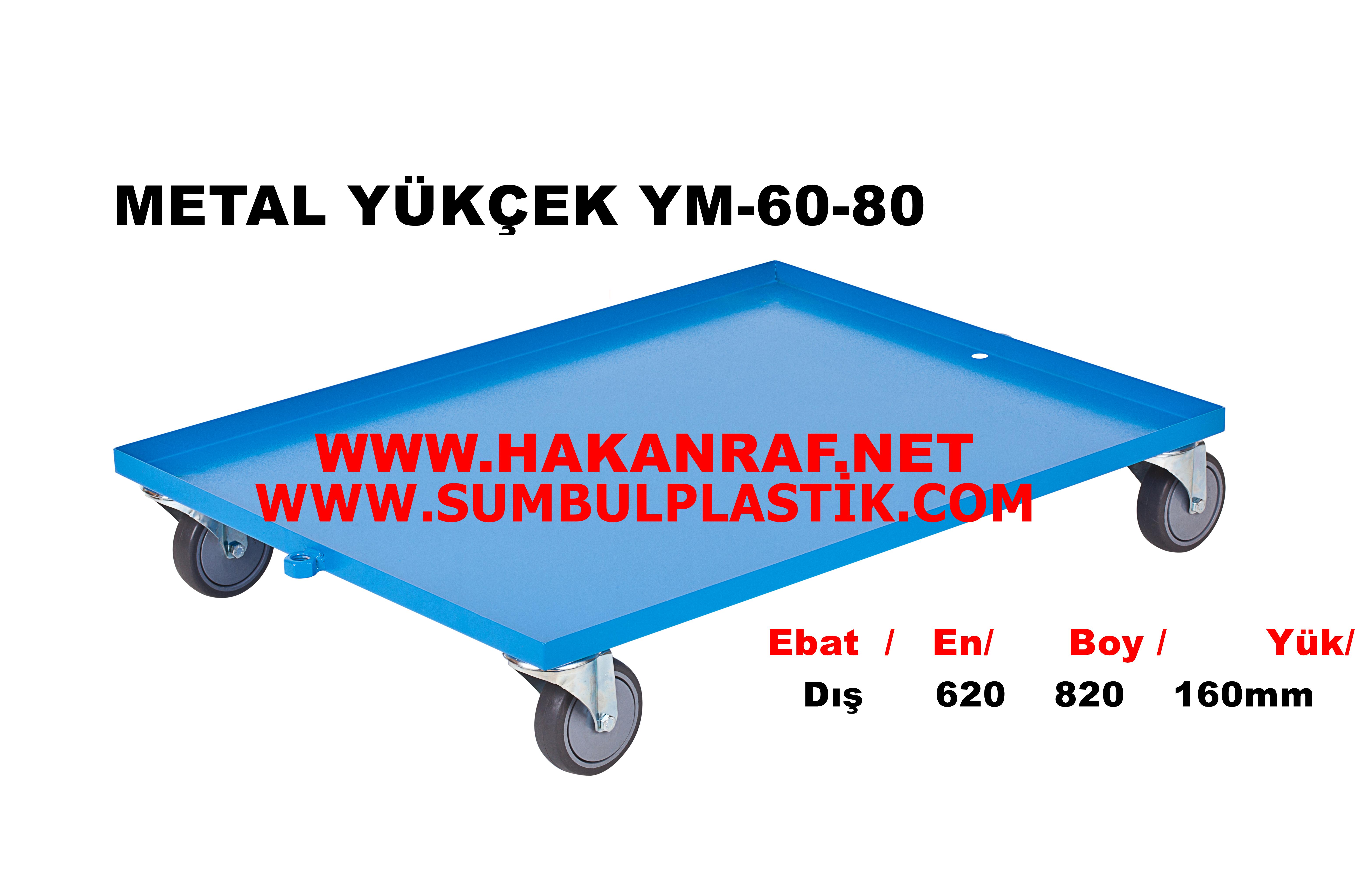 YM_60X80