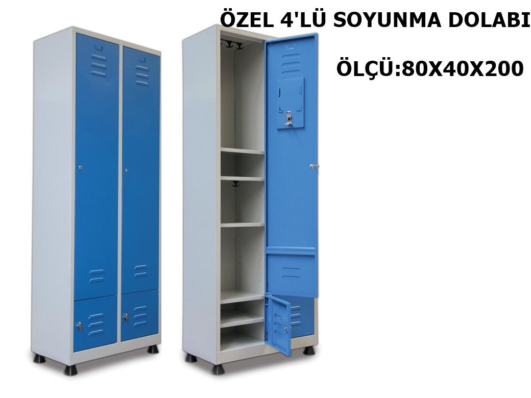 ZEL-4LÜ.jpg