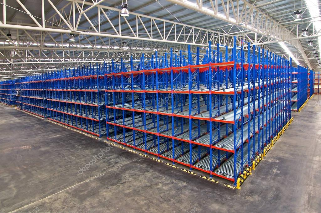 depositphotos_130166316-stock-photo-distribution-center-warehouse-storage-shelving