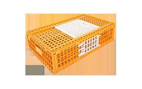 hck-9560-canli-tavuk-tasima-kasasi-live-chicken-carrting-crates-11