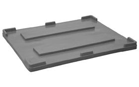 hp-102x120-kapak-lid-2