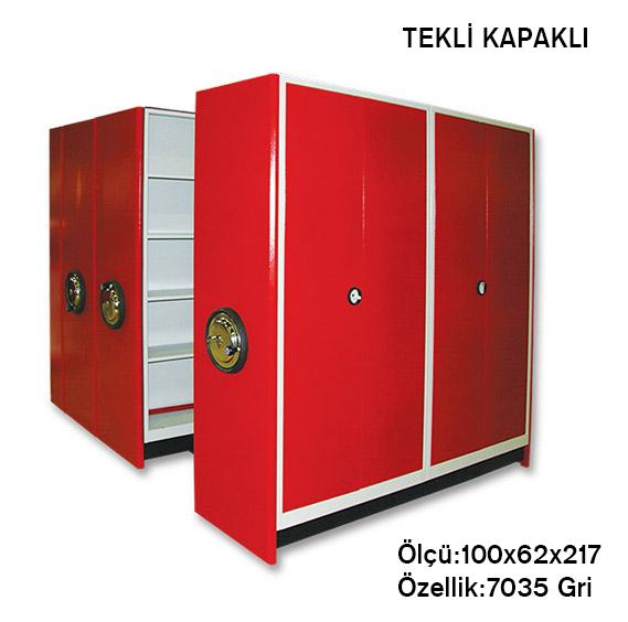 kompakt-arşiv-sistemi-1-as-Smart-Object-1