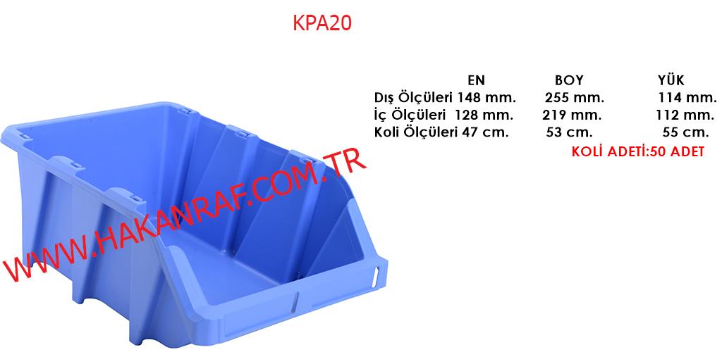 kpa20