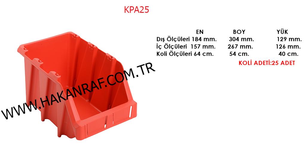 kpa25