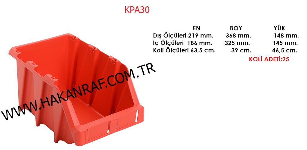 kpa30