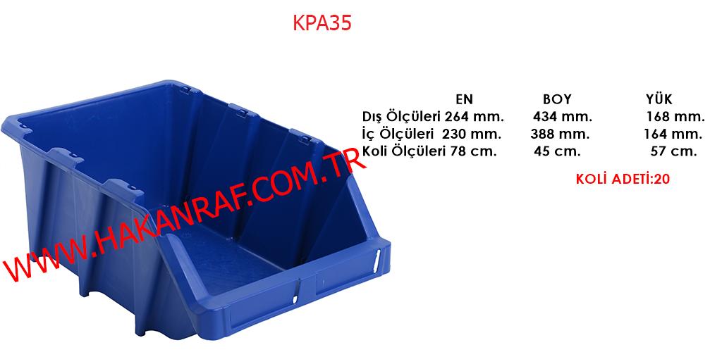 kpa35